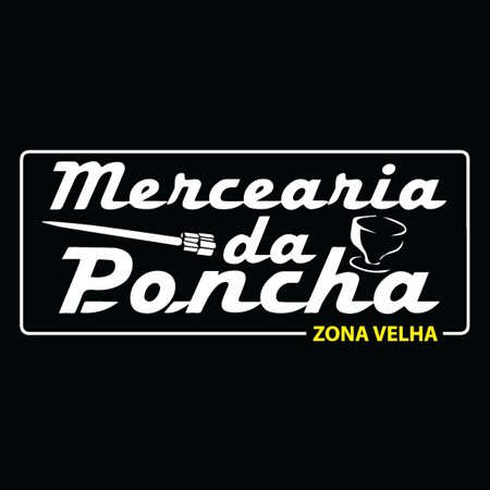 Mercearia da Poncha