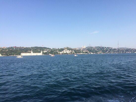 Malatya, Turkey: Kuleli Sahil