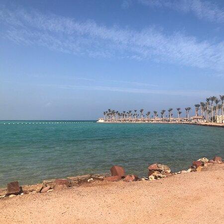 Пляжи отеля Meraki Resort