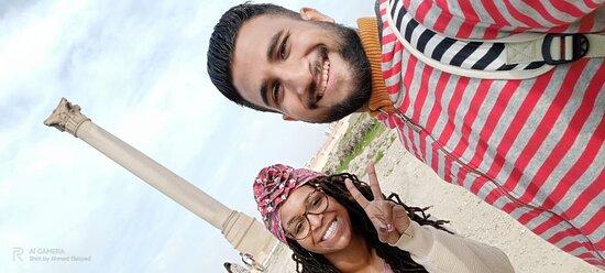 Gambar Best Alexandria Day Tour from Cairo