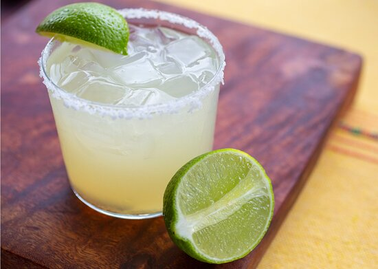 University City, MO: Did you know you can get your favorite margs curbside?!?!