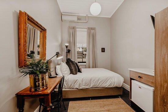 Millthorpe, Australia: Room 3