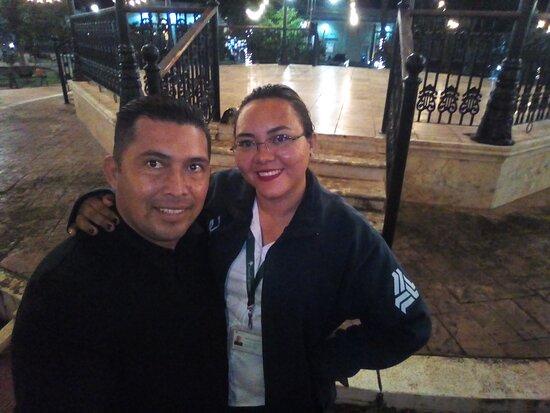 Tizimin, Messico: Viaja con Aramacao Travel México