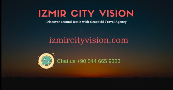 Gezenthi Travel Agency