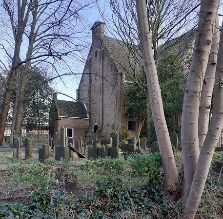 Kogerkerk