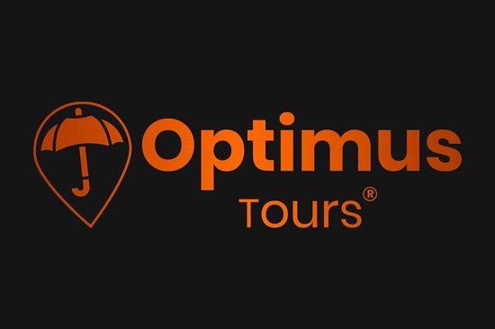 OptimusTours