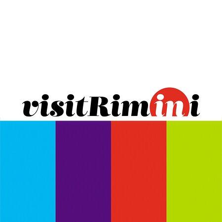 VisitRimini