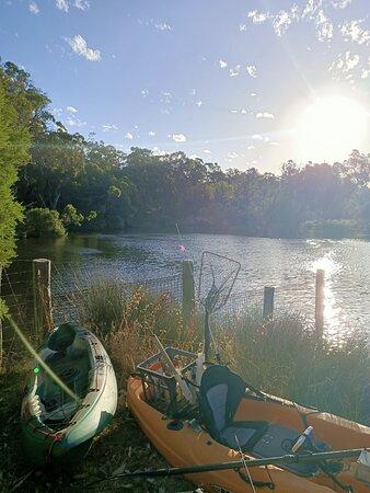 Foto de Australia Occidental