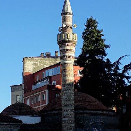 Trabzon Province, Turkey: TRABZON ILI TANITIM  Covid-19  Orta hisar