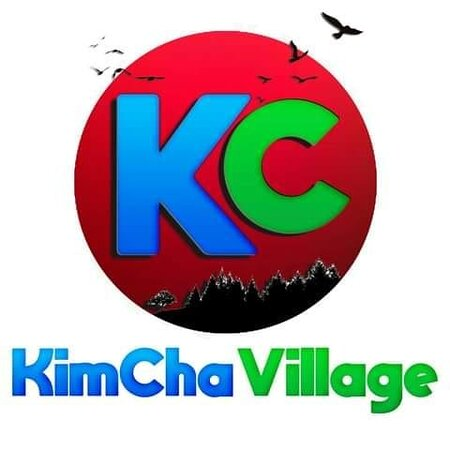 Kimcha Village Bird Sanctuary
