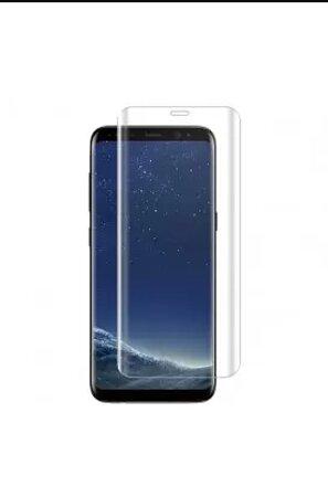 Rio de Janeiro, RJ: Cumpărați telefone și accesorii - Oferim accesorii pentru telefone inclusiv, husa Huawei apple și Samsung la prețuri mici, alegeți huse Huawei pentru telefon de la Alcmobile și profitați de ofertele Alcmobile, sunați acum-0754.802.724