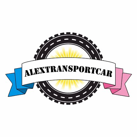 Vila Velha, ES: Novo logotipo