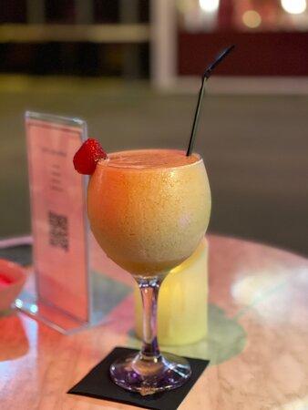 Die Besten Cocktails auf Gran Canaria - immer wieder gern