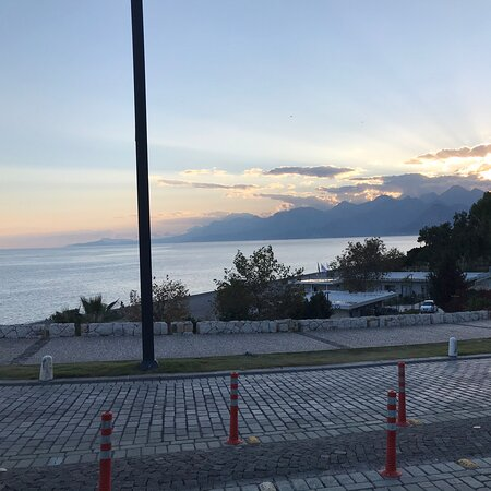 Provincia de Antalya, Turquía: Turkey, Antalya