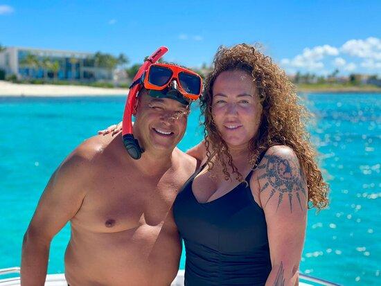 Best Sailing Aruba