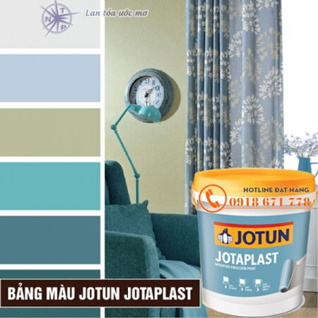 Hochiminh City Muslim Tour 1 Day: Có thể nói JOTAPLAST là sản phẩm được đánh giá cao nhất về chất lượng. Thuộc hãng sơn Jotun nổi tiếng, tất cả những nhận xét tích cực loại sơn này đều đến từ thực tế. Các khách hàng đều khẳng định đây là dòng sơn có thể đáp ứng được những tiêu chuẩn cơ bản, cần thiết nhất của loại sơn nội thất. Tham khảo chi tiết tại bài viết: https://sonnamthienphu.com/dai-ly-cap-1-ban-son-jotun-jotaplast-hang-chinh-hang/ ---------Liên hệ ngay: 0918 671 778 để được nhận ưu đãi tốt nhất #jotunjotaplast #sonjotun