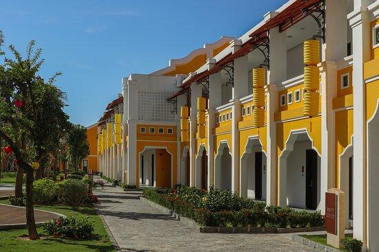 Hoi An Memories Resort & Spa
