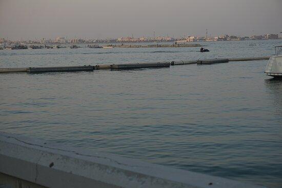 בחריין: Bahrain