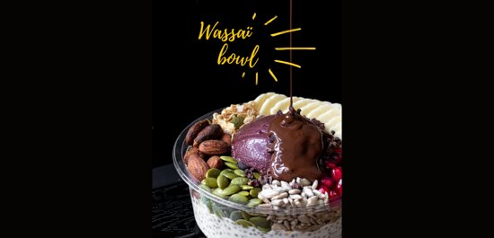 restaurant vegan cayenne - remire montjoly – matoury - plat à emporter livraison repas buddha poke bowl cuisine saine (10)
