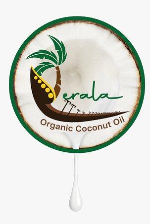 New Delhi, India: Kerala organic coconut oil
