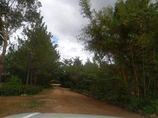 Foto de Mpika