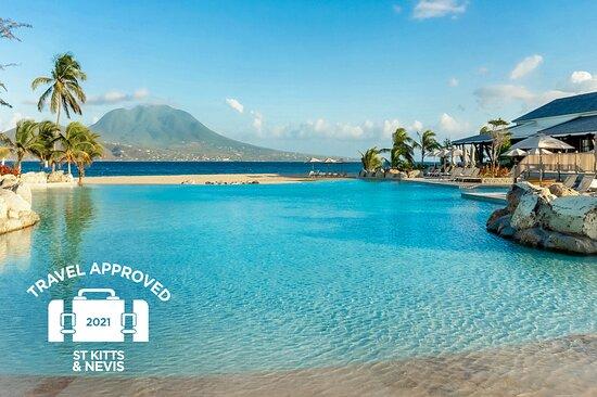 Park Hyatt St. Kitts Christophe Harbour