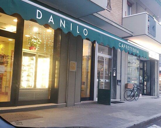 Pasticceria Danilo
