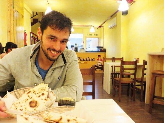 Pedro Benito Sáez Restaurantes Logroño