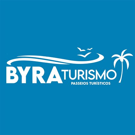 Byra Turismo