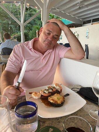 Oceana Restaurant & Bistro