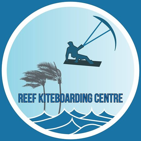Reef Kite Centre