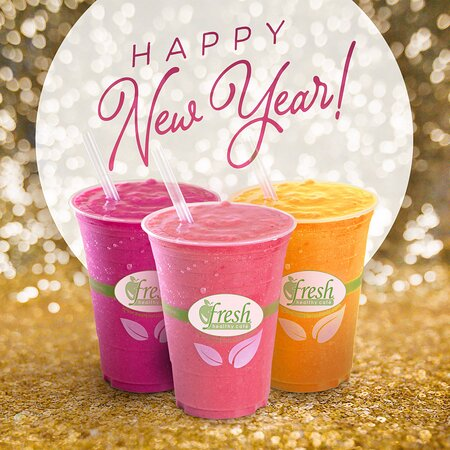 Erie, PA: Wishing you a Happy New Year 2021, from our family to yours!