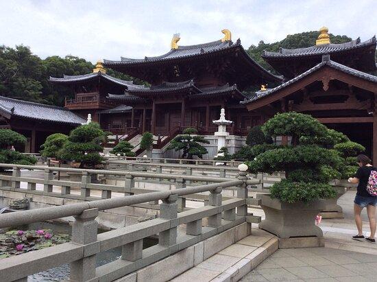Ženský klášter