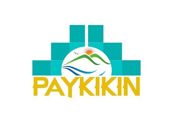 Paykikin Adventure Travel