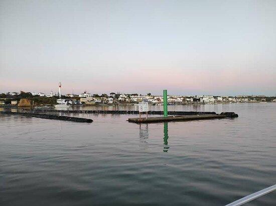 Hobby Boat