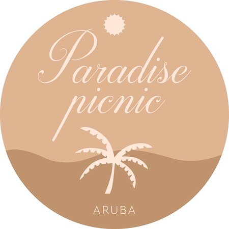 Paradise Picnic Aruba  No1 professional Picnic conpany on Aruba. Book your luxurious picnic at one of the most beautiful beaches in the world!