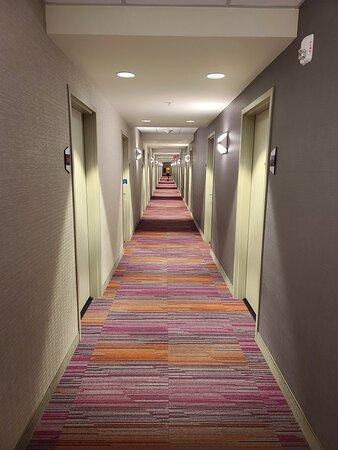 Home2 Suites by Hilton Naples I-75 Pine Ridge Road