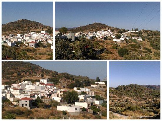 Rhodes, Greece: Λάερμα, Ρόδος, Ελλάδα