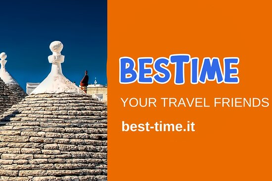 Best Time in Italy - Your Travel Friends