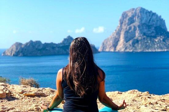 Ibiza Bliss Yoga