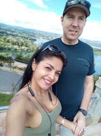 Medellin Photo