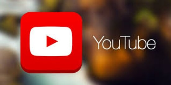 États-Unis : Make money on youtube at AudienceGain This following article from AudienceGain will give you some tips to make your Youtube channel become more famous and appealing to users, as well as how to make money from it.  https://audiencegain.net/how-to-make-money-on-youtube-skyrocketing-youtube-monetization/