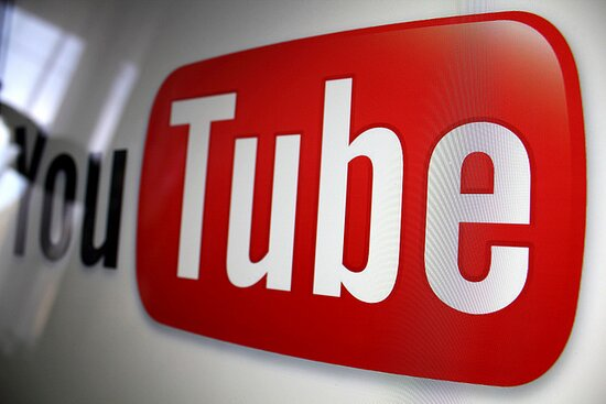 États-Unis : Making money from youtube Audiencegain Conditions to make money on Youtube? https://audiencegain.net/how-to-make-money-on-youtube-skyrocketing-youtube-monetization/