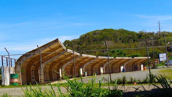 Νέα Καληδονία:  ✧✧ 🅟 Ⓞ Ⓝ Ⓣ ✧  🅓 Ⓔ Ⓢ ✧  🅕 Ⓡ Ⓐ Ⓝ Ⓒ Ⓐ Ⓘ Ⓢ ◕‿◕   Ð𝒓𝒊𝒗𝒆-𝑰𝒏 𝑪𝒊𝒏𝒆𝒎𝒂 ✧✧  𝑵𝒆𝒘 𝑪𝒂𝒍𝒆𝒅𝒐𝒏𝒊𝒂