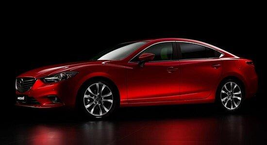 Dubai, Các Tiểu vương quốc Ả Rập Thống nhất: Official Site Mazda in UAE