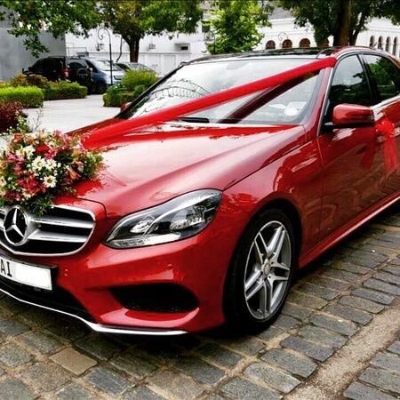 Colombo, Sri Lanka: Wedding cars  +94771003447 +94756200758