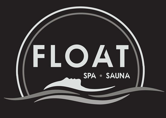 ‪Float Spa & Sauna‬