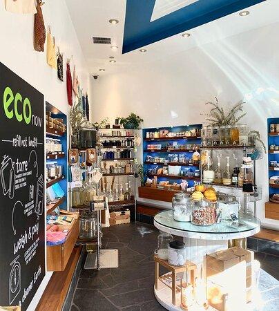 Eco Now