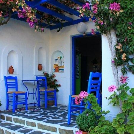 Kos Town, Hy Lạp: Kos