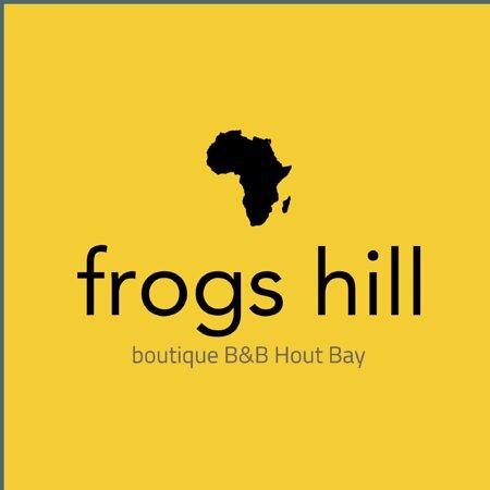 Terrace - 木灣Frogs Hill的圖片 - Tripadvisor